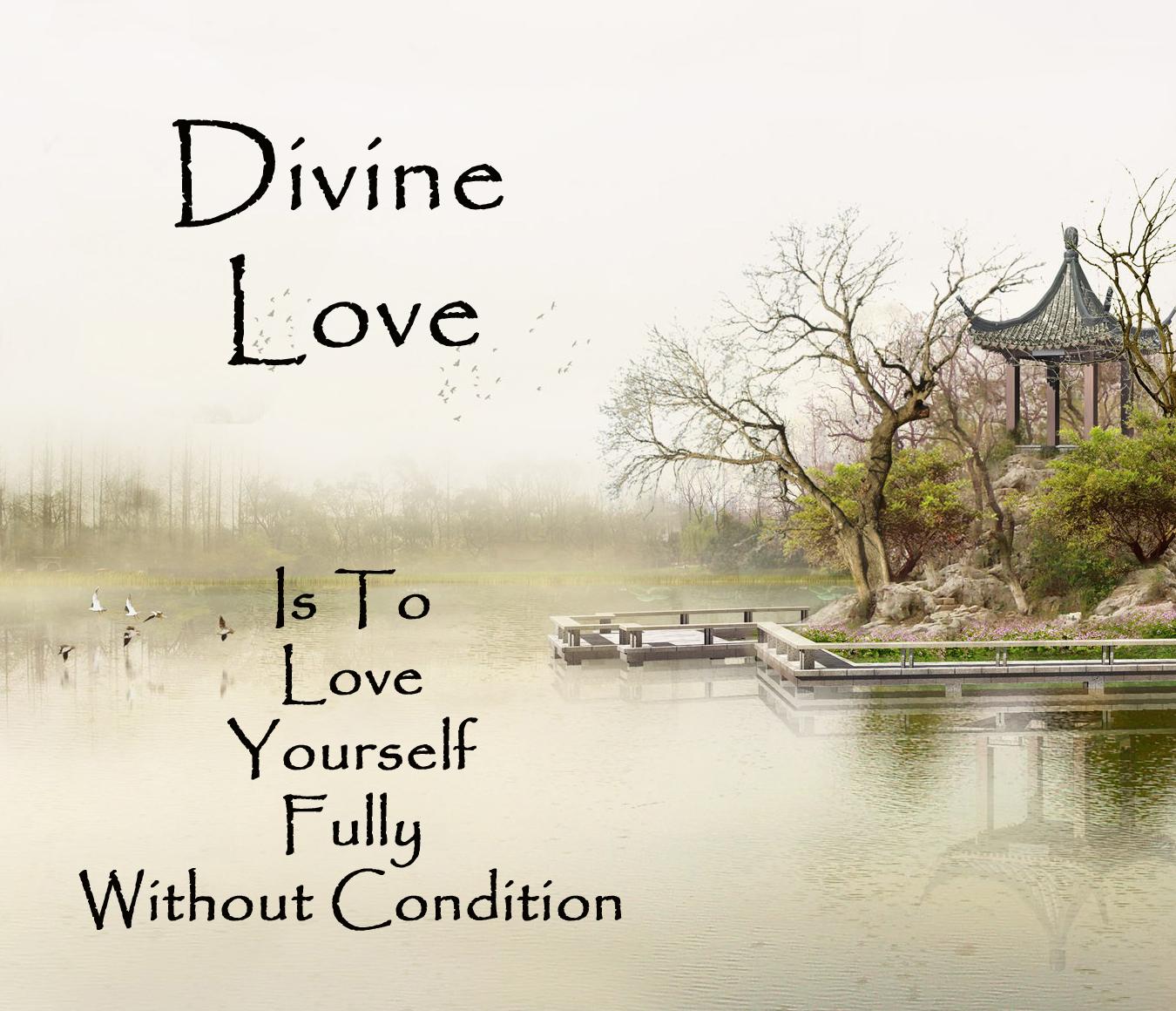 divine-self-love
