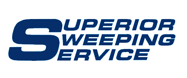 Superior Sweeping Service Inc.