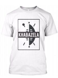 Mkhize
