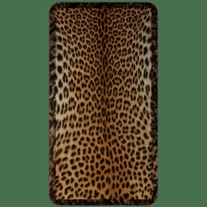 Kahuna Grip Cheetah 2 Bathmat