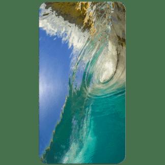 Kahuna Grip Wave 5 Bathmat