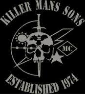 Killer Mans Sons MC - 7th Annual Fallen Rangers Run @ Savannah Harley-Davidson | Savannah | Georgia | United States