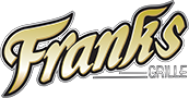 Frank's Grille