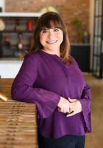Melissa King Realtor - Independent Real Estate Agent - Real Estate Agent - Property Agent - Contact Us