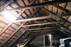 attic-112266__180