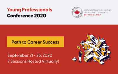 YP Conference 2020: Paths to Career Success