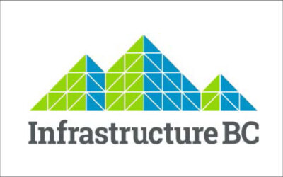 Partnerships BC to operate as Infrastructure BC