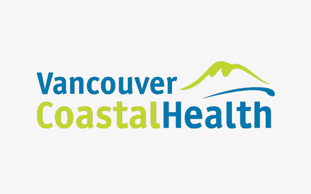 Vaccinations Available to Lower Mainland Frontline Workers