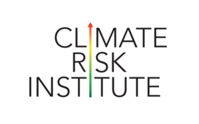 Asset Management and Climate Resiliency Course by the Climate Risk Institute