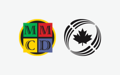 MMCD Proposed RFP and RFQ Templates: Invitation to Comment