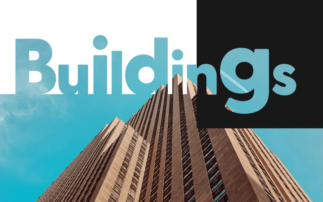 Building Permit Level of Design Recommendations