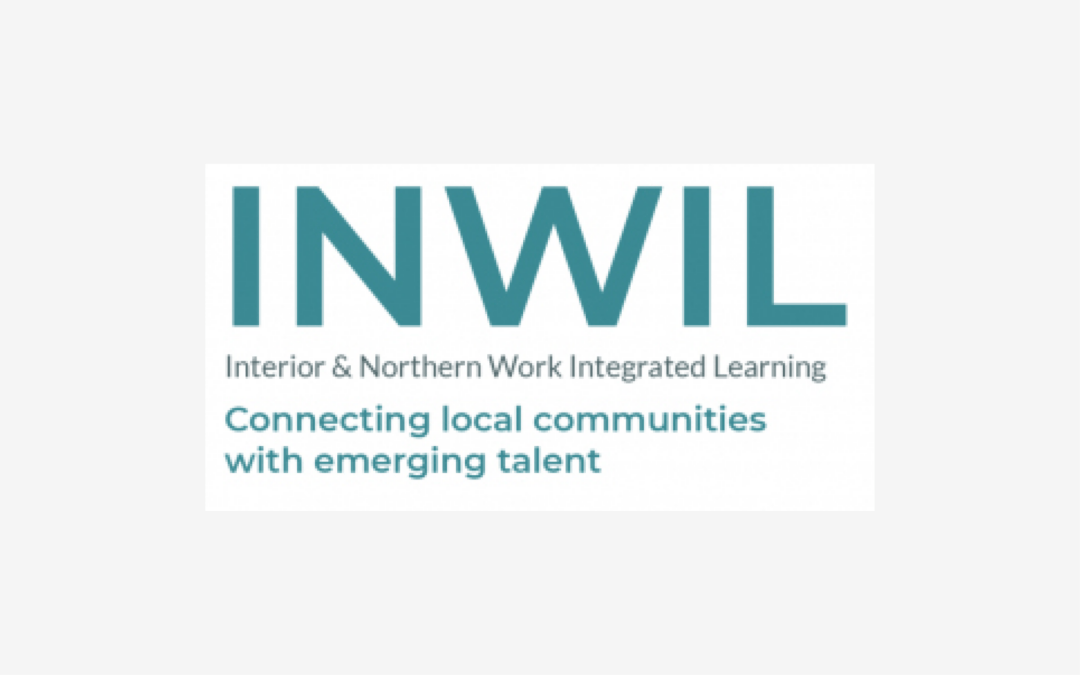 Interior & Northern Work-Integrated Learning Coalition