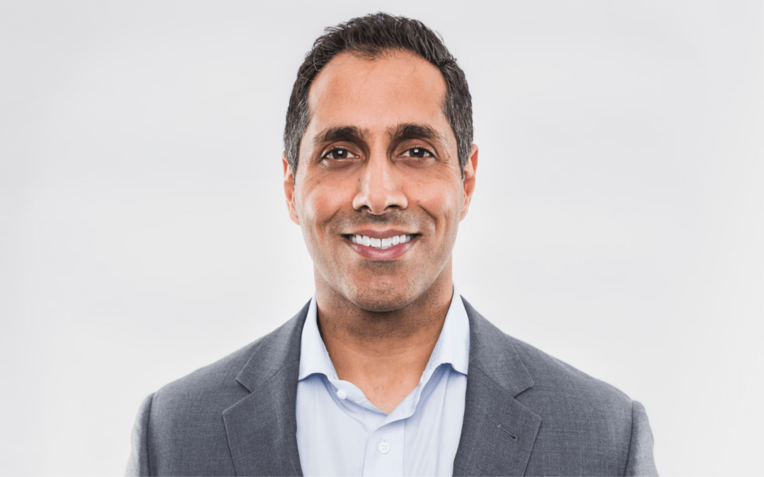 Gurjit Sangha Appointment to the Deputy Ministers and Industry Infrastructure Forum