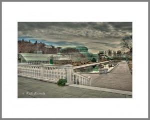 Brooklyn-Botanical-Gardens2