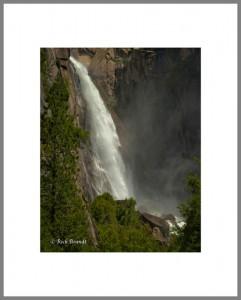 Cascade-Falls