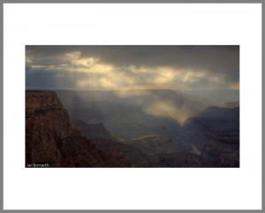 Grand-Canyon-Storm