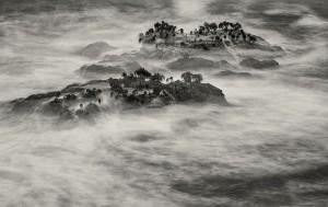 First - Island Storm 2