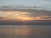 Key West Ocean Sunset