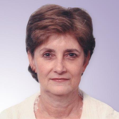 Kathy Octavio