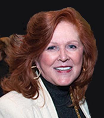 Patricia Du Mont