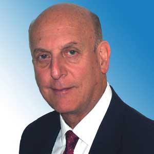 Joel Greenbaum