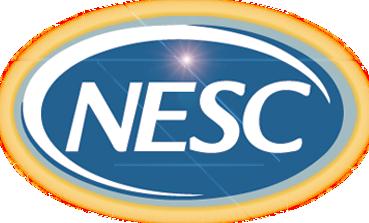 NESC of South Florida