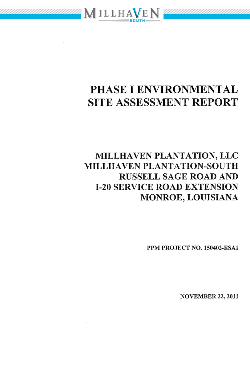 environmental-assessment