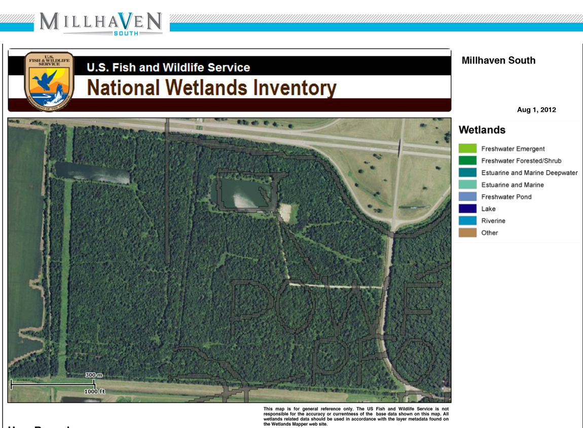 national-wetlands-inventory