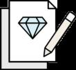 Jewelry Design Services