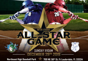 SFBL INTER LEAGUE ALL STAR AD RECTANGLE 2