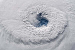 Lessons Learned During the Storm