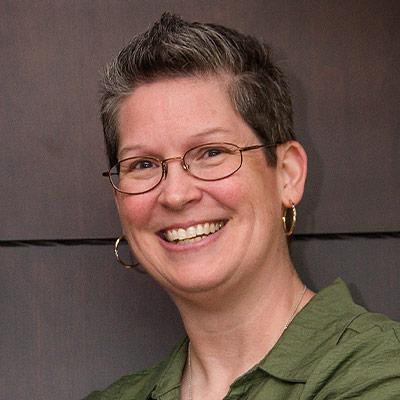 Rebekah D. Mathis-Stump, J.D. - Ethos Leadership Group