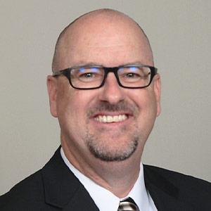 Greg Franks