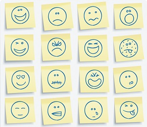 The Emotional Reality of Good Teams