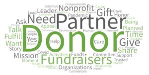 Compassionate Fundraising