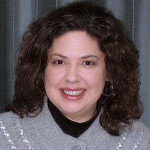 Sherri Ferrell