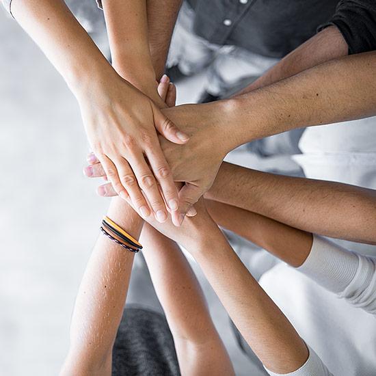 Ethos | Organizational Development