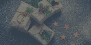 Leadership Gifts