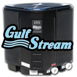 GulfStream Pool Heaters