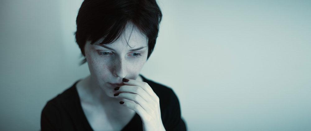 טיפול LICBT בהפרעת דיכאון