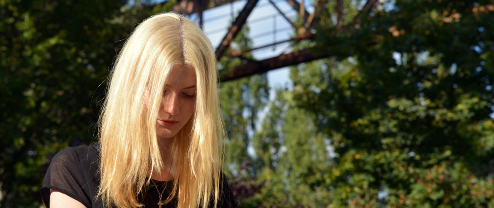 טיפול LICBT עבור חוסר ביטחון עצמי ודימוי עצמי נמוך