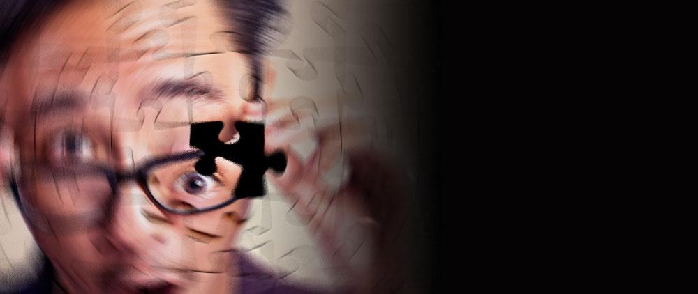 ההדדיות בין חרדה חברתית לקשיי קשב וריכוז - טיפול קוגנטיבי התנהגותי LI CBT