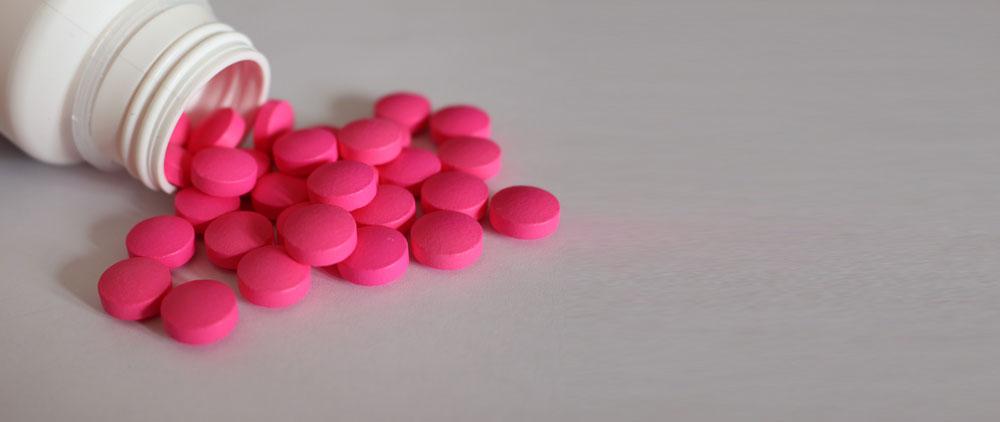 תופעות לוואי של תרופות פסיכיאטריות להפחתת חרדה או דיכאון – מה לעשות? - טיפול קוגניטיבי התנהגותי LI CBT