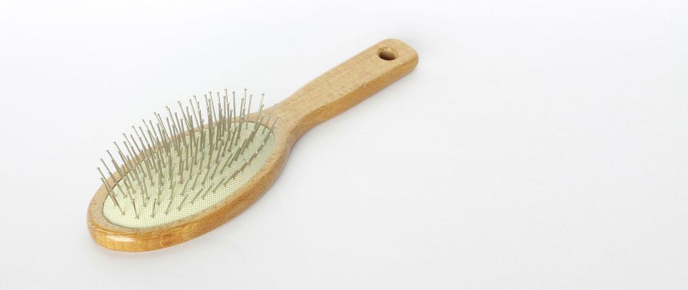 האם חרדה עלולה לגרום לאיבוד שיער - טיפול קוגניטיבי התנהגותי LI CBT