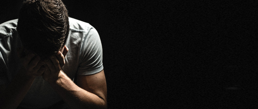 חרטה ותחושת אשם, אשמה, חרדה ודיכאון - טיפול קוגניטיבי התנהגותי CBT LI CBT