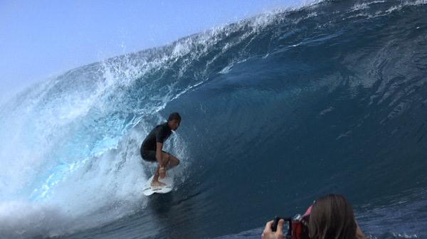 lozano en hawaii x tony roberts2184