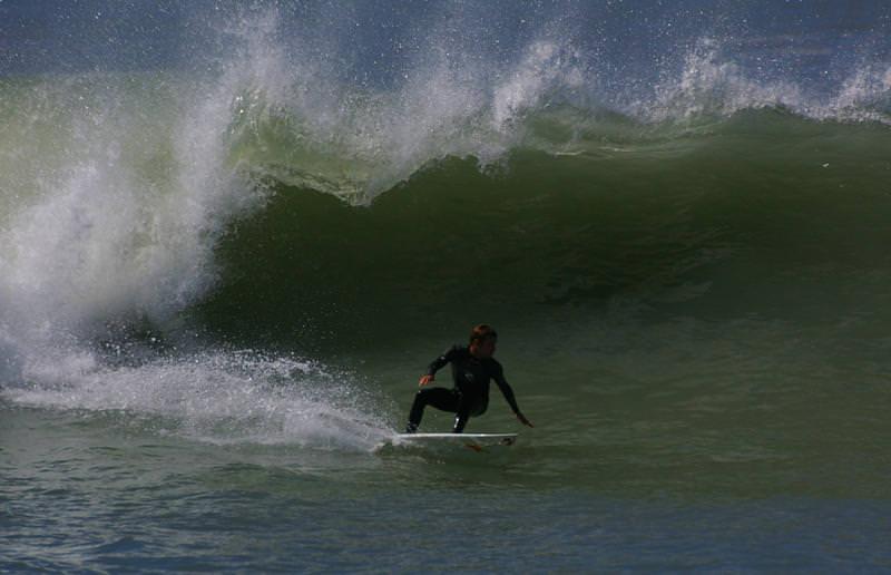 nacidos para surfear1