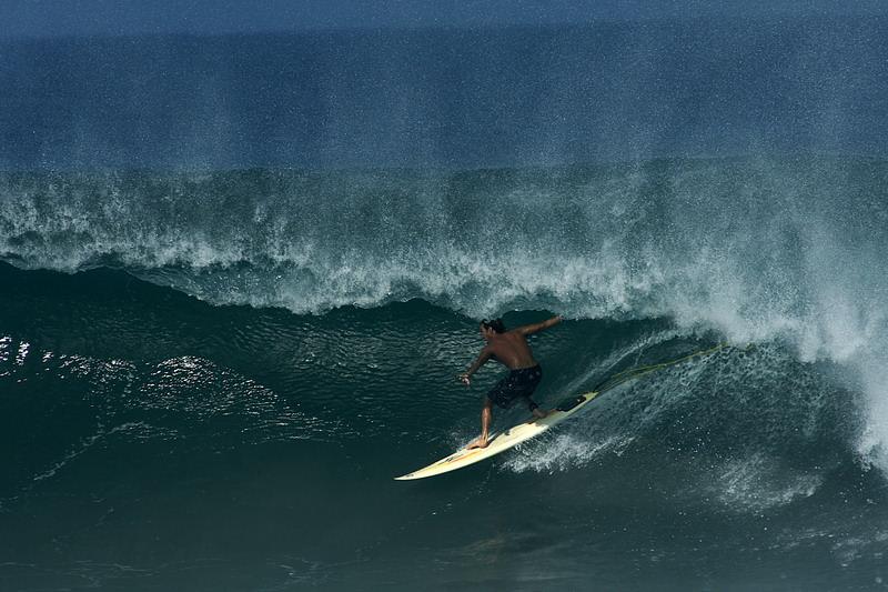 nacidos para surfear11