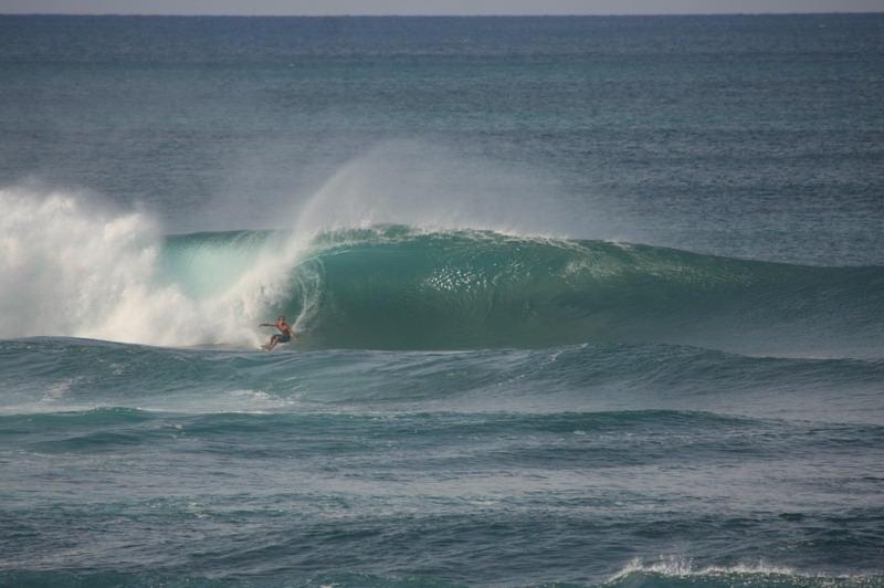 nacidos para surfear12