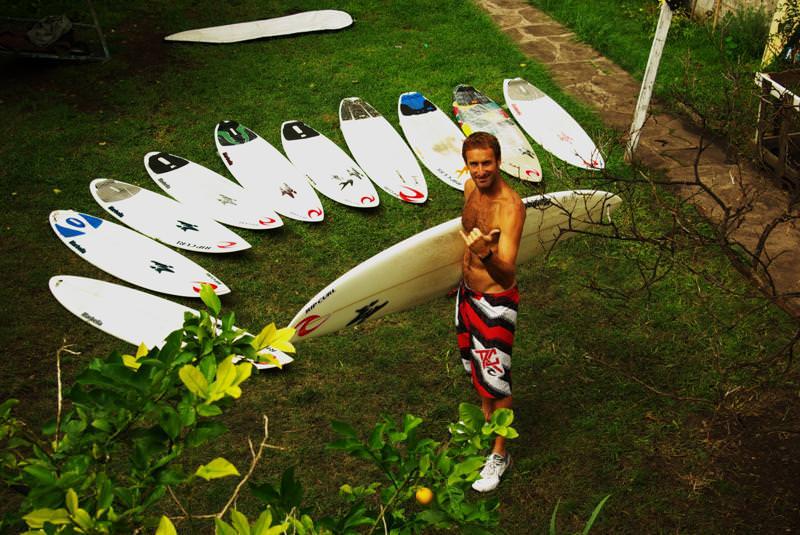 nacidos para surfear15
